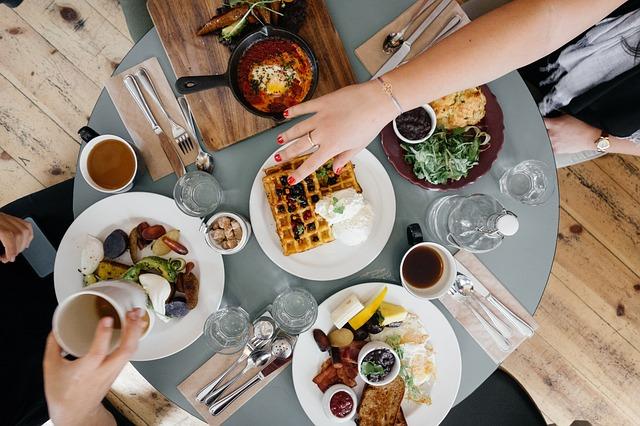 jedzenie-jak-zmniejszyc-porcje-posilkow